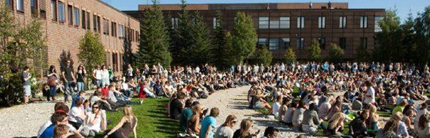 UiT Norges arktiske universitet arrangerer konferanse om kvalitet i utdanningene