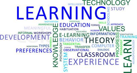 HELSEFAK lager pedagogisk poliklinikk