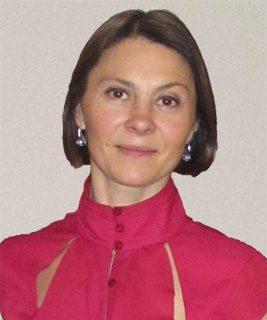 Jelena N Larsen