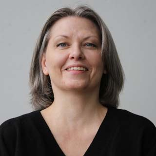 Lillian Vederhus