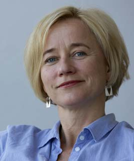 Ragnhild Sandvoll