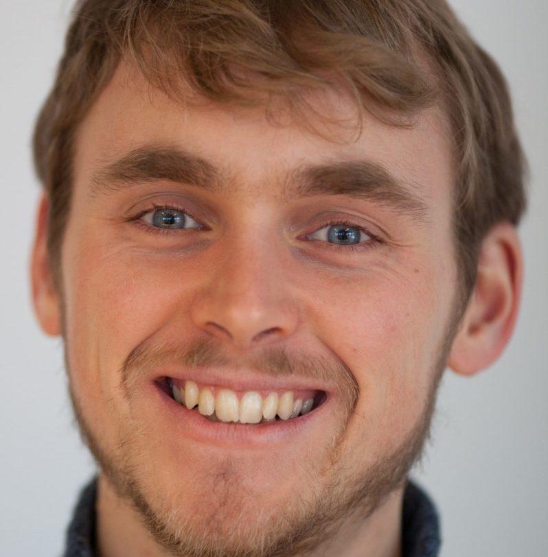 Maarten Beerepoot