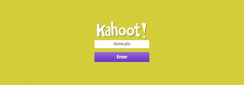 kahoot_poster