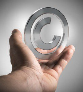Copyright, Intellectual Property