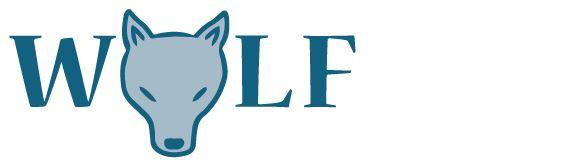 WOLF – en ufarlig, men viktig ulv