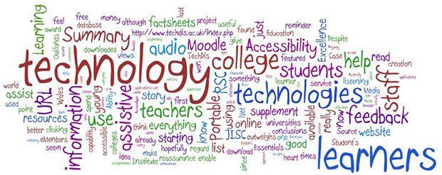 UiT utvider satsinga på fleksibel utdanning og studiekvalitet