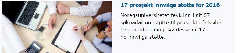 NUV2016