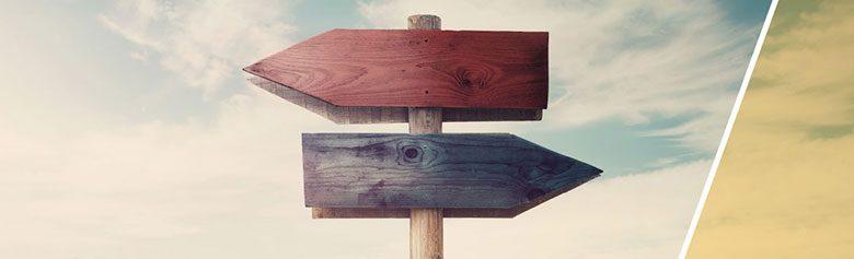 Enkelt og greit? – Hvordan vurderes undervisningskompetanse ved tilsetting i vitenskapelige stillinger?