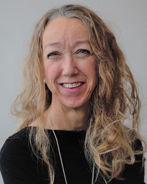 Ann Karin Tobiassen - Result
