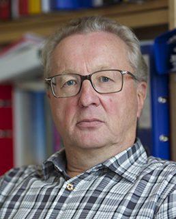 Gunnar skalert