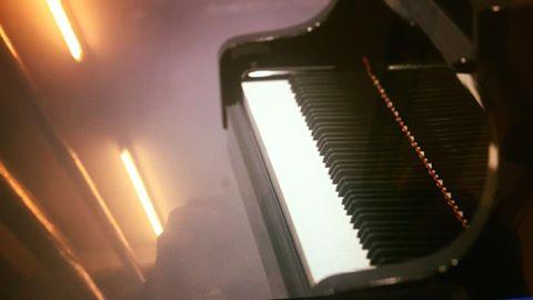Top of the World – streaming av pianokonkurranse i verdensklasse