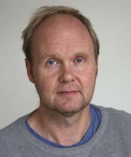 Ådne Danielsen - Result
