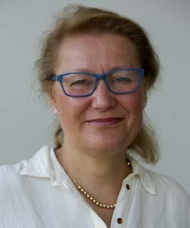 Kari Riddervold - Result