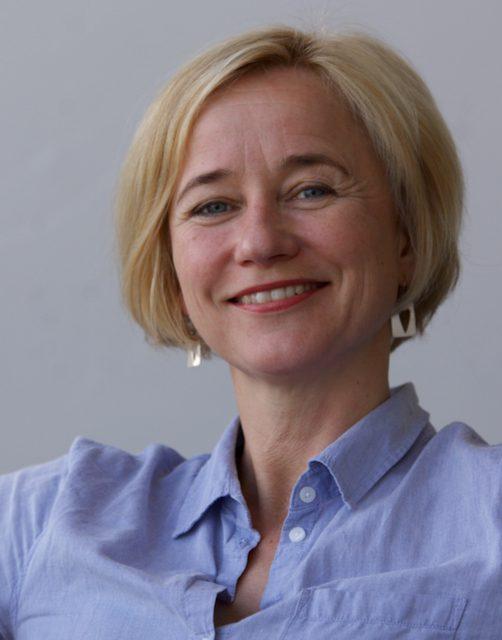 Ragnhild Sandvoll - Result