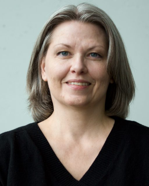 Lillian Vederhus - Result